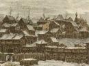 Прогулки по Москве Храм Спиридона Тримифунтского