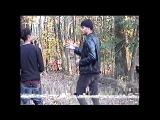 KARMAH - APE SHIT OFFICIAL VIDEO