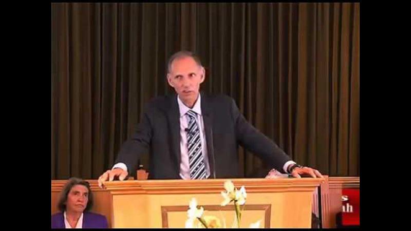 Дэвид Гейтс Уроки Содома и Гоморры