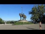 Экскурсия в Пензу из Саратова (зоопарк, океанариум)