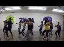 Shaky Shaky Remix - Daddy Yankee Ft. Nicky Jam - Plan B *David Aldana*