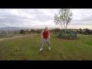 Firehouse - Daddy Yankee (ft, Play N Skillz ) Zumba Fitness Choreography by David Aldana
