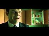 Злой смех агента Смита(для важных переговоров)