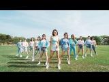Work - Rihanna ft.Drake (R3hab Remix)  May J Lee Choreography