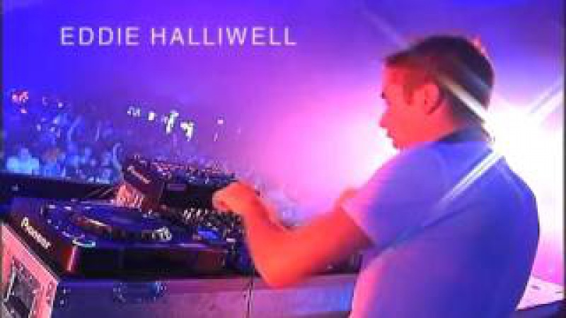 Global Gathering Freedom Festival 2008 - official video