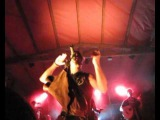 Saltatio Mortis - Pal