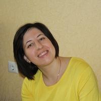 Алёна Суботенко