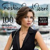 Модельное агентство Fashion Web Work