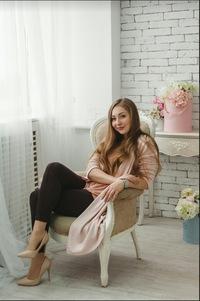 Olya Lagovskaya