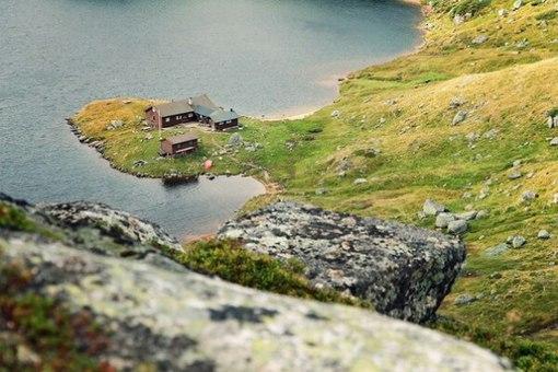 Роскошные пейзажи Норвегии - Страница 38 G9wHQZqonE4