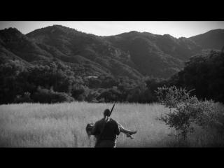 Gin Wigmore - New Rush(Сериал База Куантико)