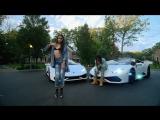 Z ft. Fetty Wap - Nobodys Better