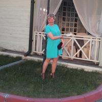 Александра Романенко