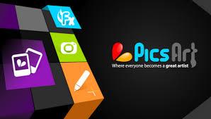 Мобильный редактор фотографий PicsArt расширяется, планируя представит