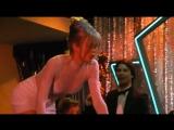 Ким Бейсингер и Фрэнк Синатра младший - Let's Make Love (Параллельный мир)