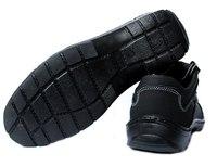 Обувь хегель на добрынинской