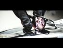 Giorgio Armani - Frames of Life - 2017 Campaign - Making of