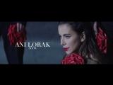 Ани Лорак - Ты еще любишь (Тизер первый)