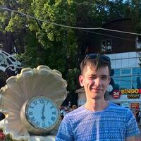 Денис Мостайкин
