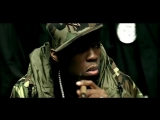 G_Unit_Poppin'ThemThangs(ExplicitVersion)0