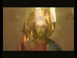 Александр старостенко молитва старца