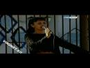 Аня Воробей - Ворона (1280 х 720 HD)