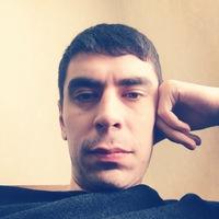 Артур Сергеевич