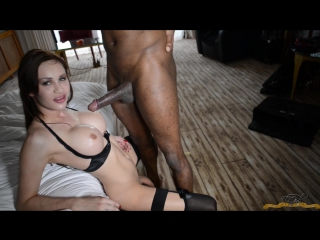 Трансы гуповха порно