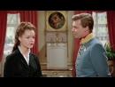☆๑۩۞۩๑☆1956 г.‧ Сисси—молодая императрица ‧ Драма/Историческая драма. Второй фильм.
