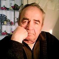 Леонид Каданцев