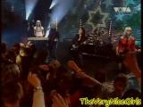 Vanilla Ninja - The Light Of Hope - live - YouTube (480p)