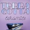 Terracotta Ceramics - студия керамики.