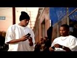 Аферисты  I Got the Hook Up 1998.- Master P ...Snoop DoggFps.29169HD.720.p