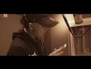 170414 Gaeko Feat Rap Monster Gajah Recording Behing the Scenes