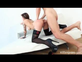 Ru sex tv