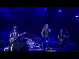 ACCEPT /Shadow Soldiers/ Restless And Live 2016
