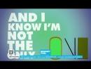VIDEO 229-1 - #DВИЖЕНИЕ DJ RIGA - DFM SERGEY RIGA (promodj.com)