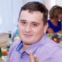 Назир Садыков
