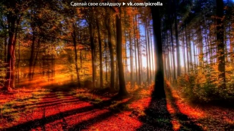 «• Открытки vk.com/fotomimi» под музыку Пианист - Avicii- Levels (на пианино). Picrolla