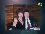 Человек с отличием - Наталья Попова 29.03 в 12-45