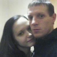 Светлана Белоненко