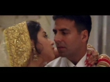 Преданность Ab Tumhare Hawale Watan Saathiyo 2004 Индийские фильмы онлайн http://indiomania.xp3.biz
