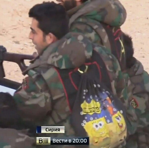 [BIZTPOL] Szíria és Irak - 2. - Page 37 TRzTNMkgZj8