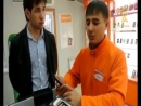 Как татарин телефон продавал Ҡаймаҡ
