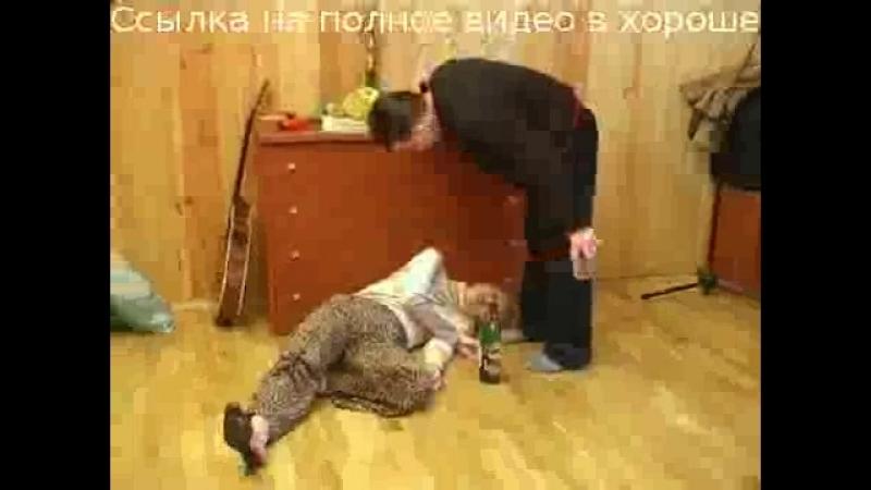 molodaya-v-hhh