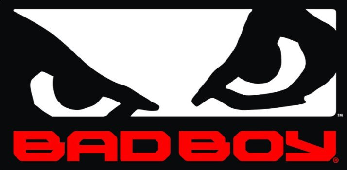 логотип Bad Boy