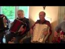 Красивая Катрина - День Гармони в Перилё 4_1080p