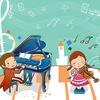 Музична Абетка   Музыкальная азбука