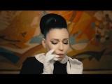 Премьера! Ёлка feat. Михаил Идов - А я тебя нет (OST Оптимисты 17.04.2017) ft.&.и