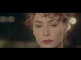 Olivia Ruiz - My Lomo Me (Je Photographie Des Gens Heureux)